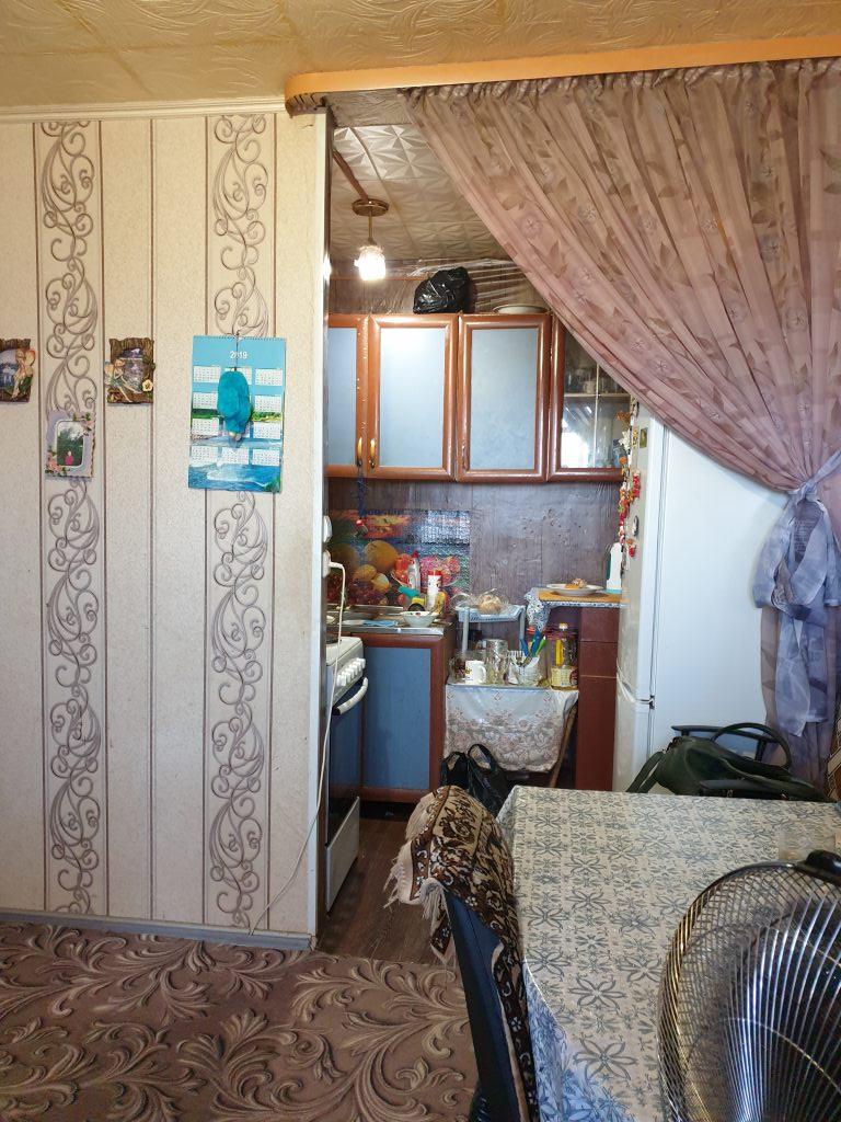 2-комн. квартиры г. Сургут, Набережный, проспект 4б (р-н Центральный) фото 1