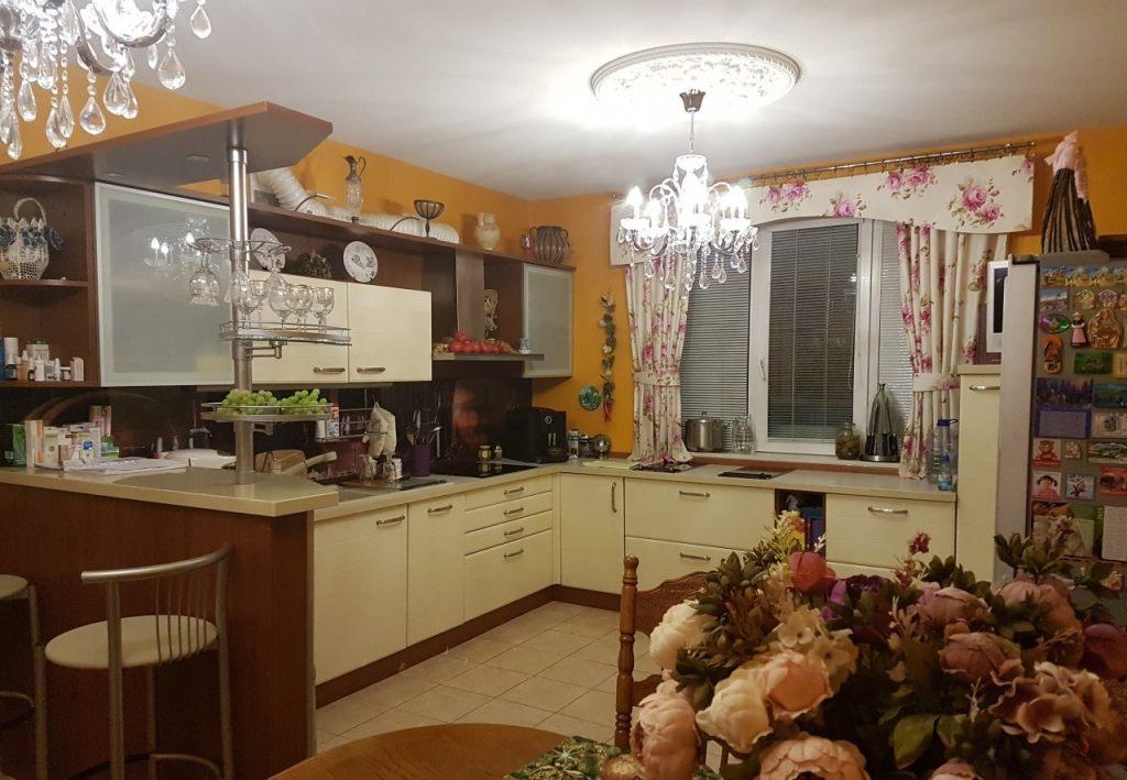 3-комн. квартиры г. Сургут, Югорская 34 (р-н Восточный) фото 1