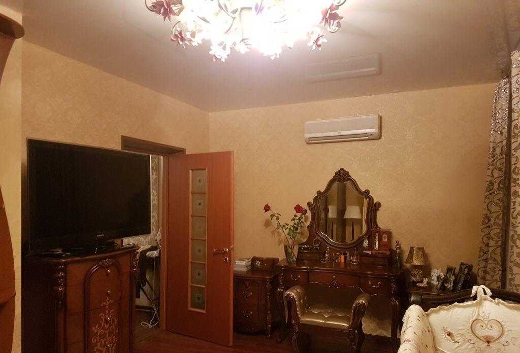 3-комн. квартиры г. Сургут, Югорская 34 (р-н Восточный) фото 9