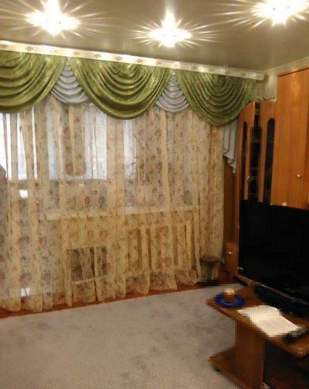 3-комн. квартиры г. Сургут, Озерная 29 (р-н Восточный) фото 2