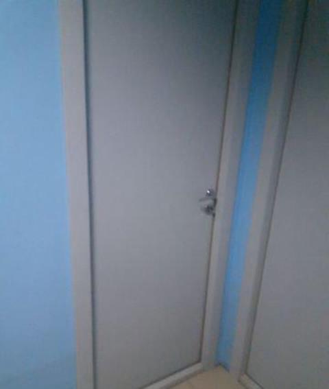 3-комн. квартиры г. Сургут, Иосифа Каролинского 13 (р-н Северо-восточный жилой) фото 13