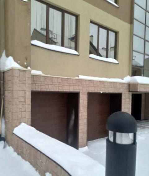 3-комн. квартиры г. Сургут, Иосифа Каролинского 13 (р-н Северо-восточный жилой) фото 17