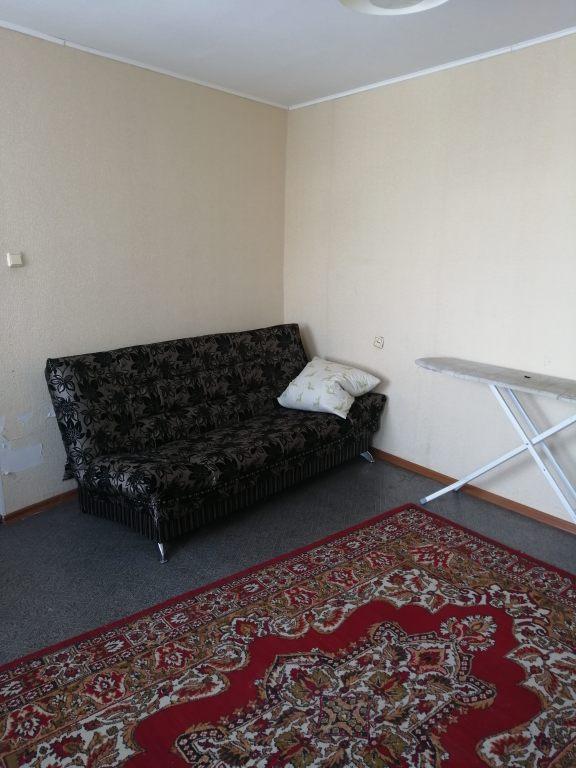 3-комн. квартиры г. Сургут, Майская 14 (р-н Центральный) фото 7