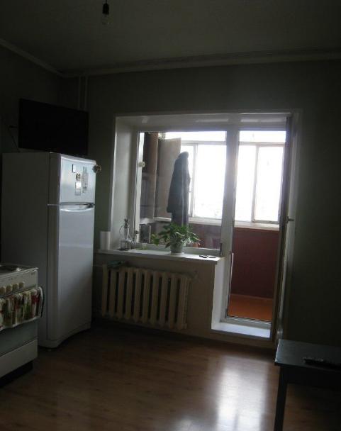 3-комн. квартиры г. Сургут, Комсомольский, проспект 21 (р-н Восточный) фото 1