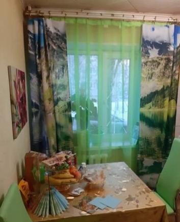 1-комн. квартиры г. Сургут, 50 лет ВЛКСМ 11 (р-н Центральный) фото 2
