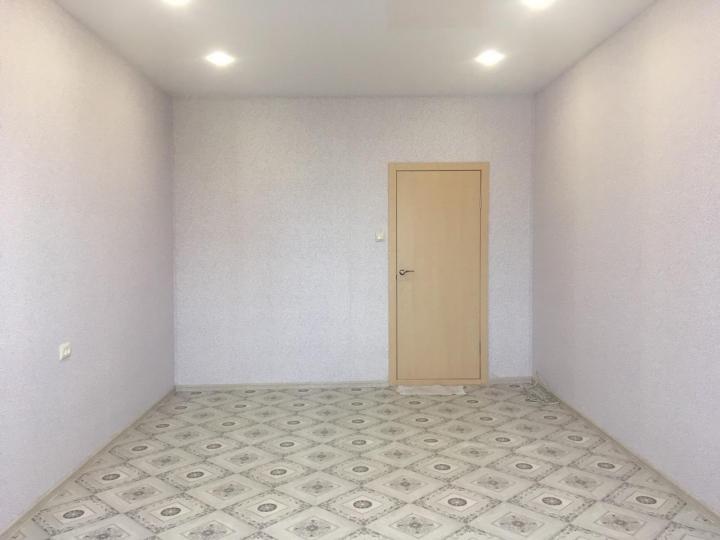 Комнаты г. Сургут, Комсомольский, проспект 48 (р-н Восточный) фото 1
