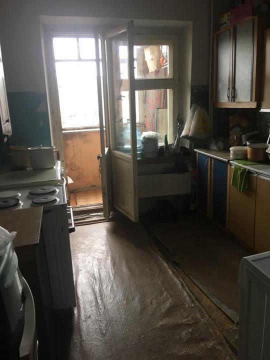 Комнаты г. Сургут, Комсомольский, проспект 48 (р-н Восточный) фото 5