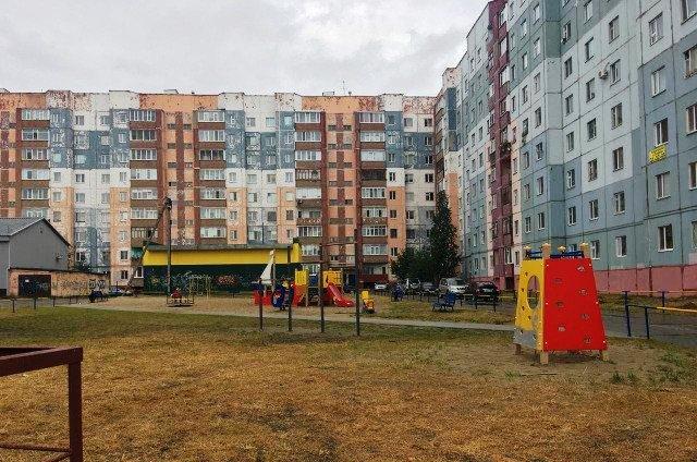 Комнаты г. Сургут, Комсомольский, проспект 48 (р-н Восточный) фото 9