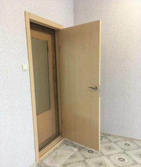 Комнаты г. Сургут, Комсомольский, проспект 48 (р-н Восточный) фото 3