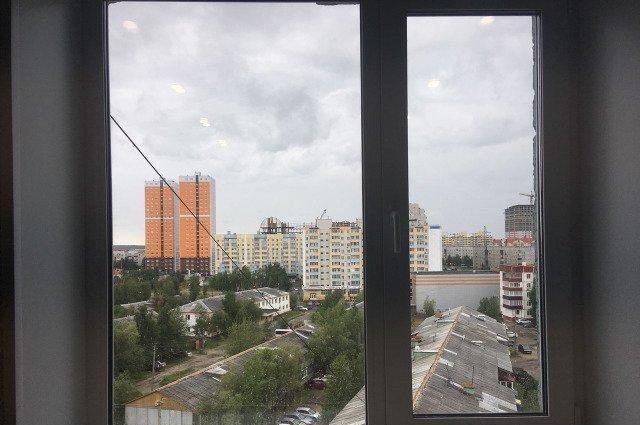 Комнаты г. Сургут, Комсомольский, проспект 48 (р-н Восточный) фото 4