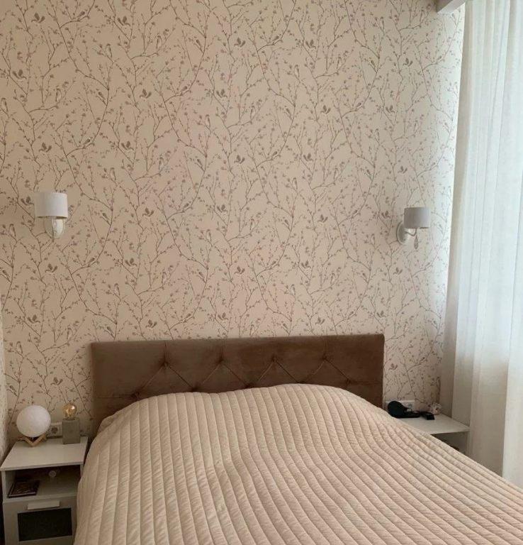 3-комн. квартиры г. Сургут, Университетская 9 (р-н Центральный) фото 16