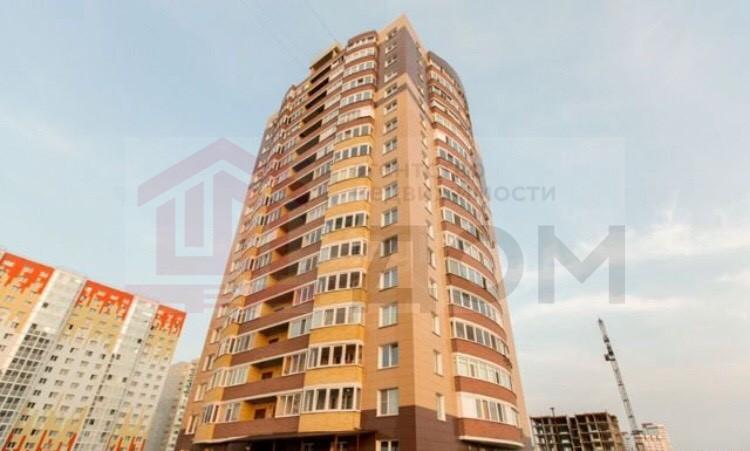 1-комн. квартиры г. Сургут, Ивана Захарова 9 (р-н Восточный) фото 6
