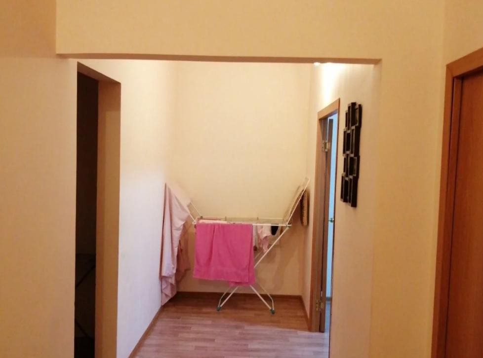 2-комн. квартиры г. Сургут, Есенина 2 (р-н Северный жилой) фото 2