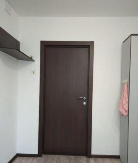 Комнаты г. Сургут, Майская 13/1 (р-н Центральный) фото 2