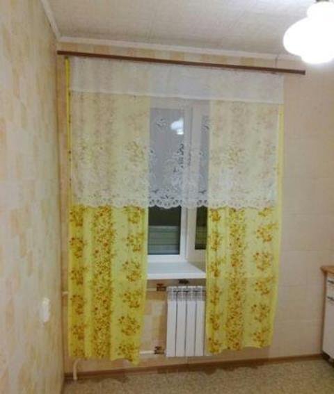 1-комн. квартиры г. Сургут, Аэрофлотская 38 (р-н Северный жилой) фото 1