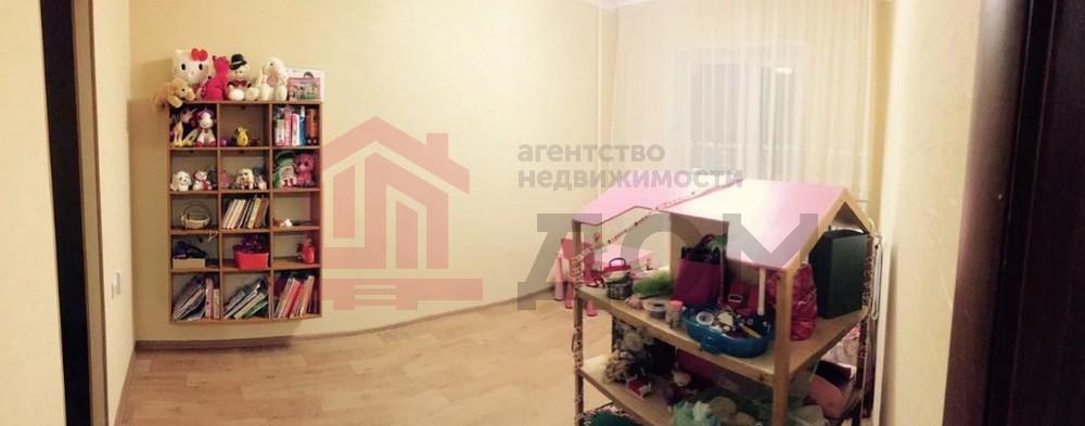 4-комн. квартиры г. Сургут, Мелик-Карамова 25/1 (р-н Восточный) фото 5