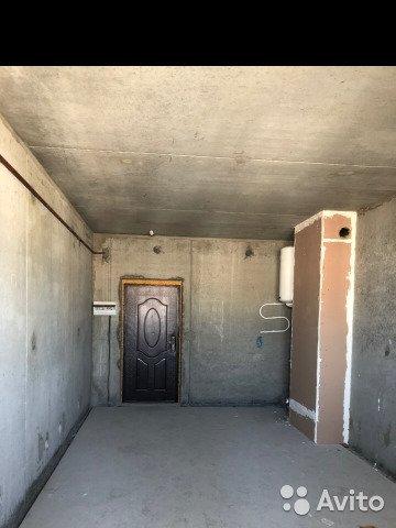 1-комн. квартиры г. Сургут, Тюменский, тракт   фото 1