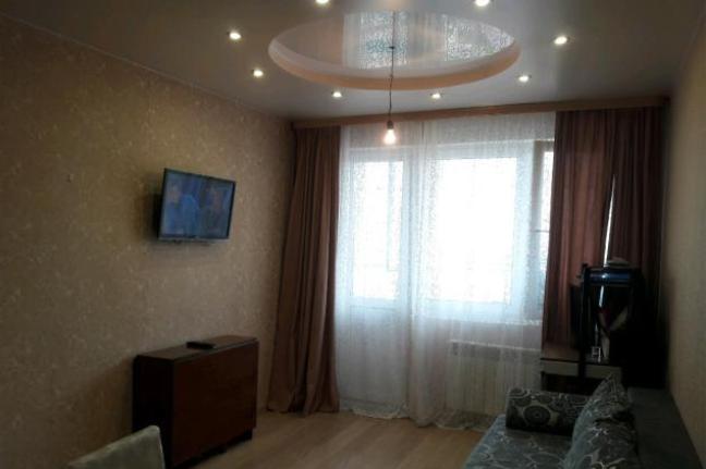 2-комн. квартиры г. Сургут, Семёна Билецкого 14 (р-н Северный жилой) фото 6
