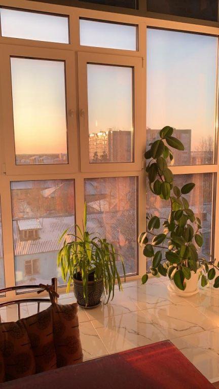 2-комн. квартиры г. Фёдоровский, Пионерная 35 (мкрн Фёдоровский) фото 5