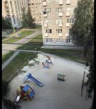 1-комн. квартиры г. Сургут, Пушкина 8/2 (мкрн 16 А) фото 3