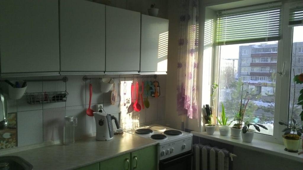 2-комн. квартиры г. Сургут, Энергетиков 31 (р-н Центральный) фото 13