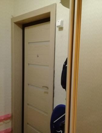 2-комн. квартиры г. Сургут, Энергетиков 31 (р-н Центральный) фото 2