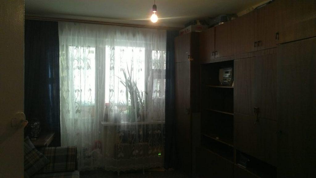 2-комн. квартиры г. Сургут, Энергетиков 31 (р-н Центральный) фото 10