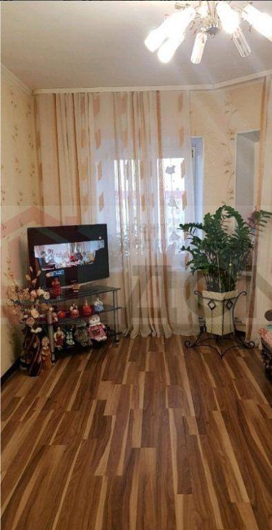 1-комн. квартиры г. Сургут, 30 лет Победы 45 (р-н Северо-восточный жилой) фото 8