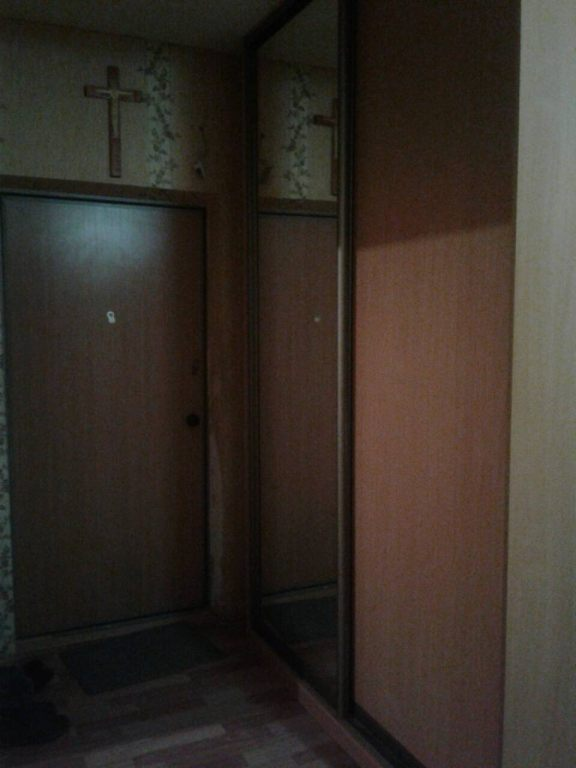 2-комн. квартиры г. Барсово, Центральная 12 (р-н Сургутский район) фото 10