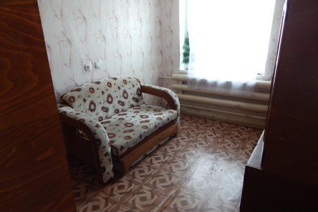Комнаты г. Сургут, пос. Лунный 1 (р-н Северный промышленный) фото 1