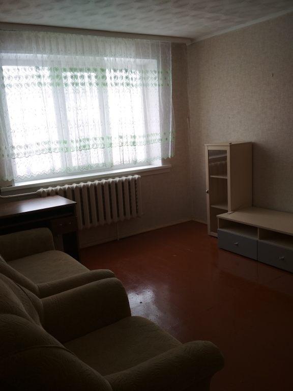 1-комн. квартиры г. Сургут, Московская 34 (р-н Восточный) фото 4
