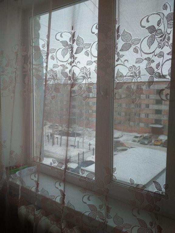 1-комн. квартиры г. Сургут, Московская 34 (р-н Восточный) фото 9