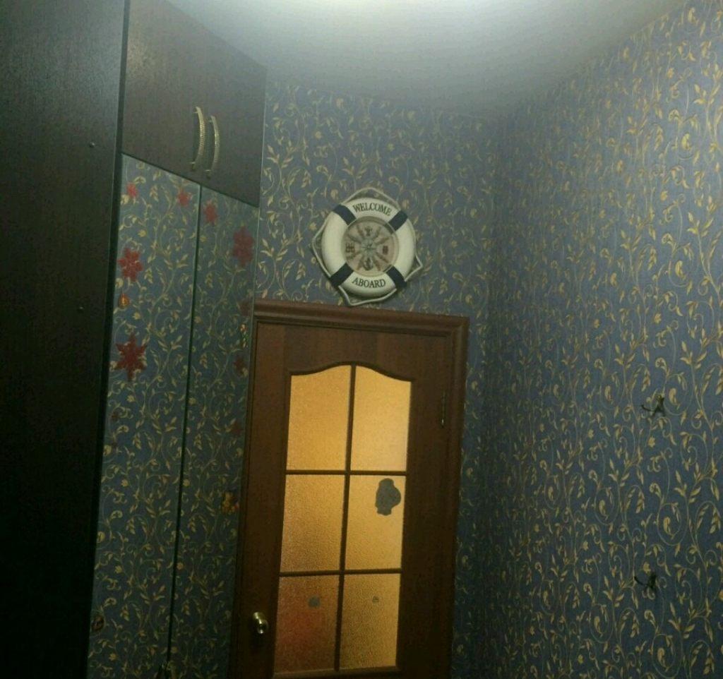 1-комн. квартиры г. Сургут, Иосифа Каролинского 12 (р-н Восточный) фото 6