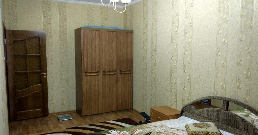 4-комн. квартиры г. Сургут, Взлетный, проезд 2 (р-н Восточный) фото 9