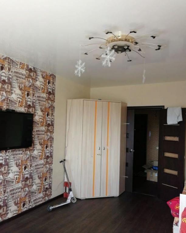 2-комн. квартиры г. Сургут, Крылова 36 (р-н Северный жилой) фото 1