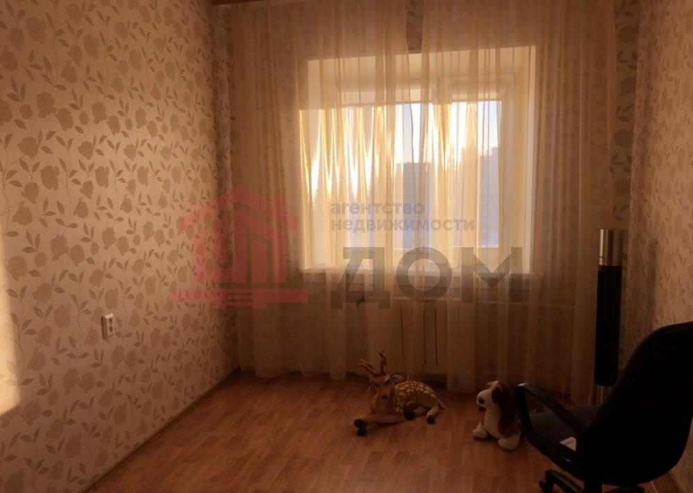 2-комн. квартиры г. Сургут, Комсомольский, проспект 48 (р-н Восточный) фото 8