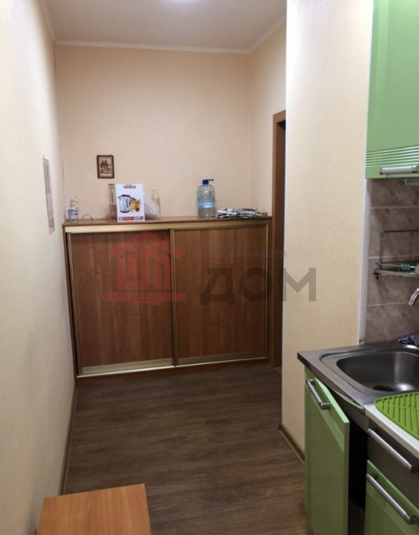 2-комн. квартиры г. Сургут, Комсомольский, проспект 48 (р-н Восточный) фото 5