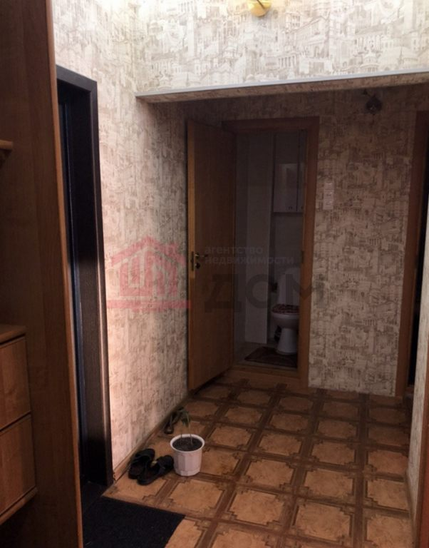 2-комн. квартиры г. Сургут, Комсомольский, проспект 48 (р-н Восточный) фото 11