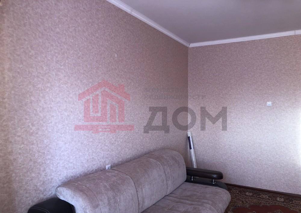 2-комн. квартиры г. Сургут, Комсомольский, проспект 48 (р-н Восточный) фото 2