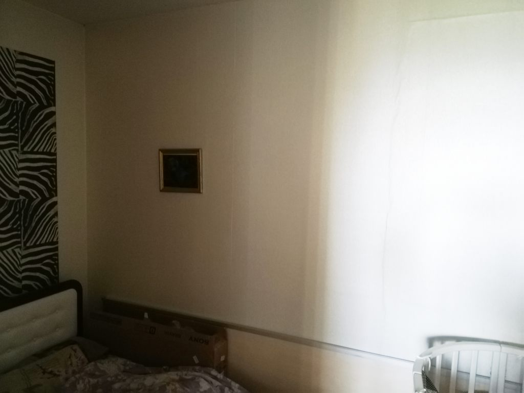 1-комн. квартиры г. Сургут, Профсоюзов 38 (мкрн 13 А) фото 13