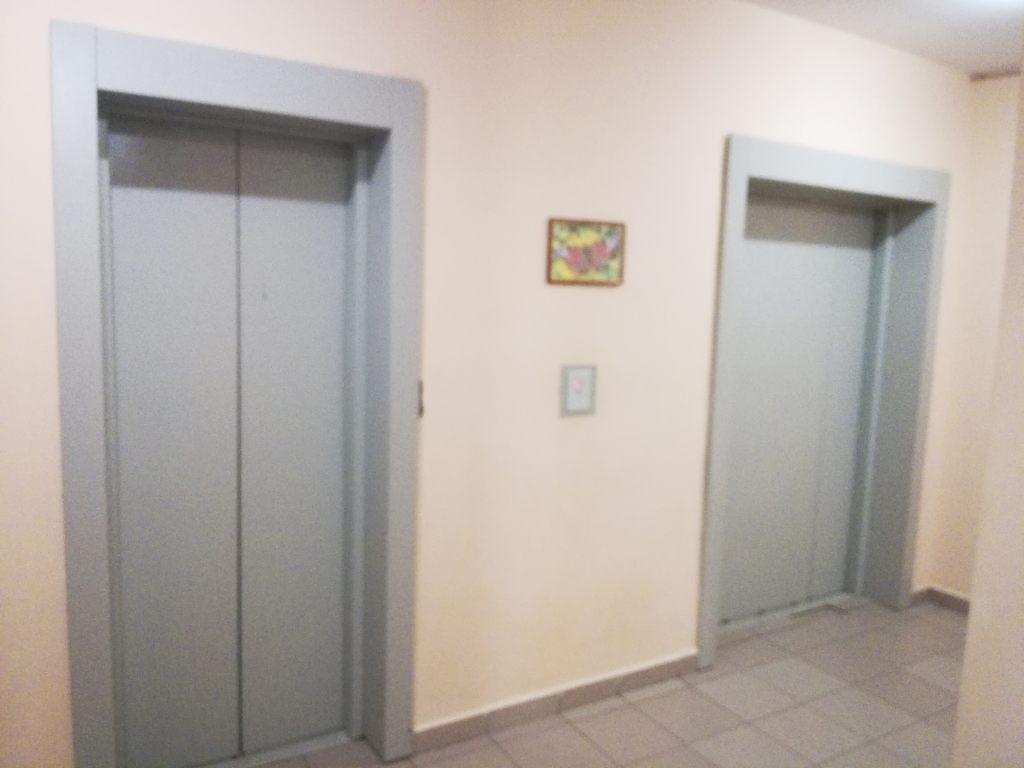 1-комн. квартиры г. Сургут, Профсоюзов 38 (мкрн 13 А) фото 15