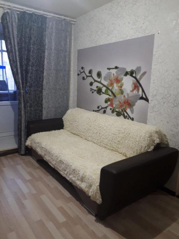2-комн. квартиры г. Сургут, Майская 14 (р-н Центральный) фото 7