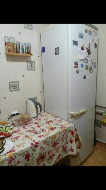 2-комн. квартиры г. Сургут, Майская 14 (р-н Центральный) фото 5