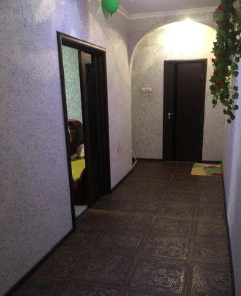 2-комн. квартиры г. Белый Яр, Некрасова 5 (р-н Сургутский район) фото 3