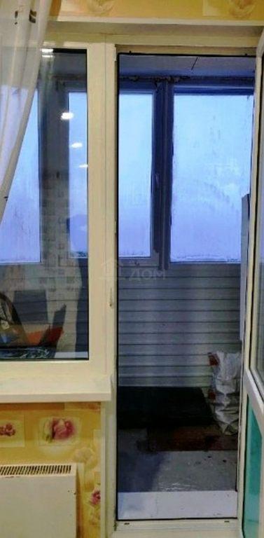 2-комн. квартиры г. Сургут, Тюменский, тракт 6/1 (мкрн 38) фото 12