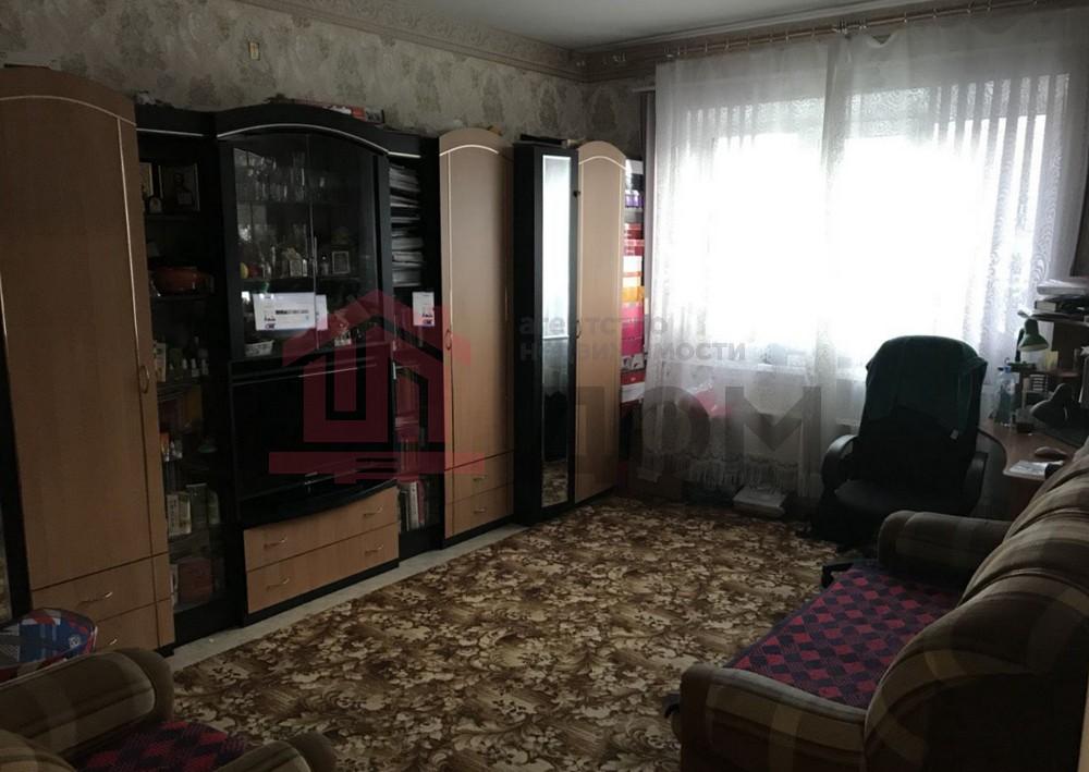 3-комн. квартиры г. Сургут, Федорова 5/2 (р-н Восточный) фото 5