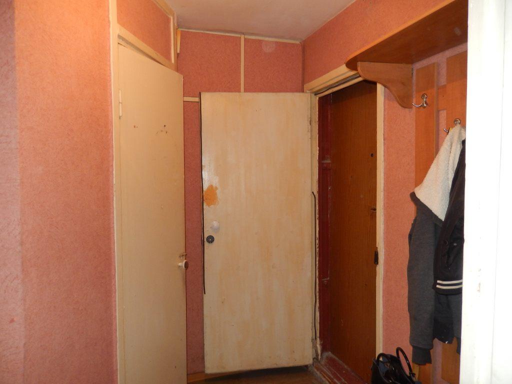 1-комн. квартиры г. Сургут, Пушкина 7 (мкрн 15 А) фото 7