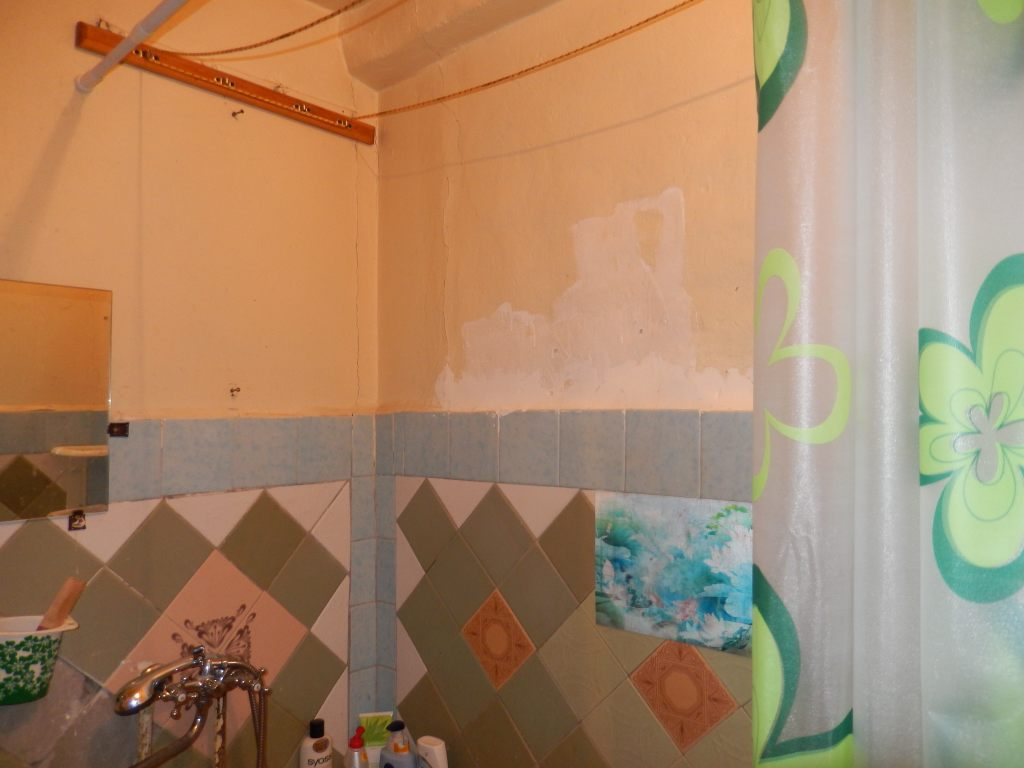 1-комн. квартиры г. Сургут, Пушкина 7 (мкрн 15 А) фото 8
