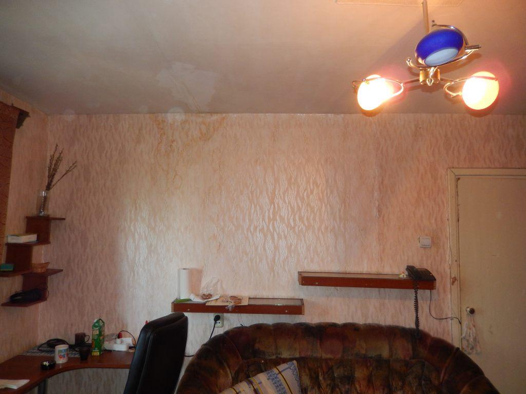 1-комн. квартиры г. Сургут, Пушкина 7 (мкрн 15 А) фото 3