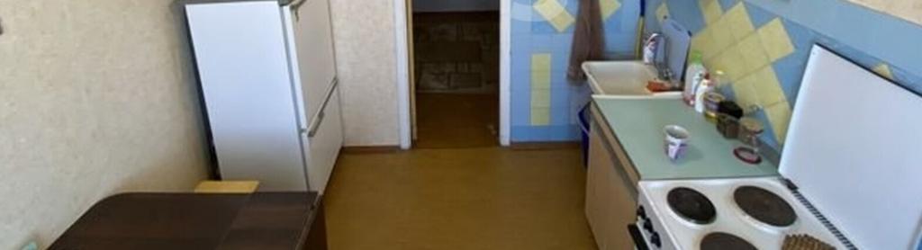 2-комн. квартиры г. Сургут, 50 лет ВЛКСМ 2 (р-н Центральный) фото 3